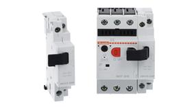 New undervoltage trip releases for motor protection circuit breakers